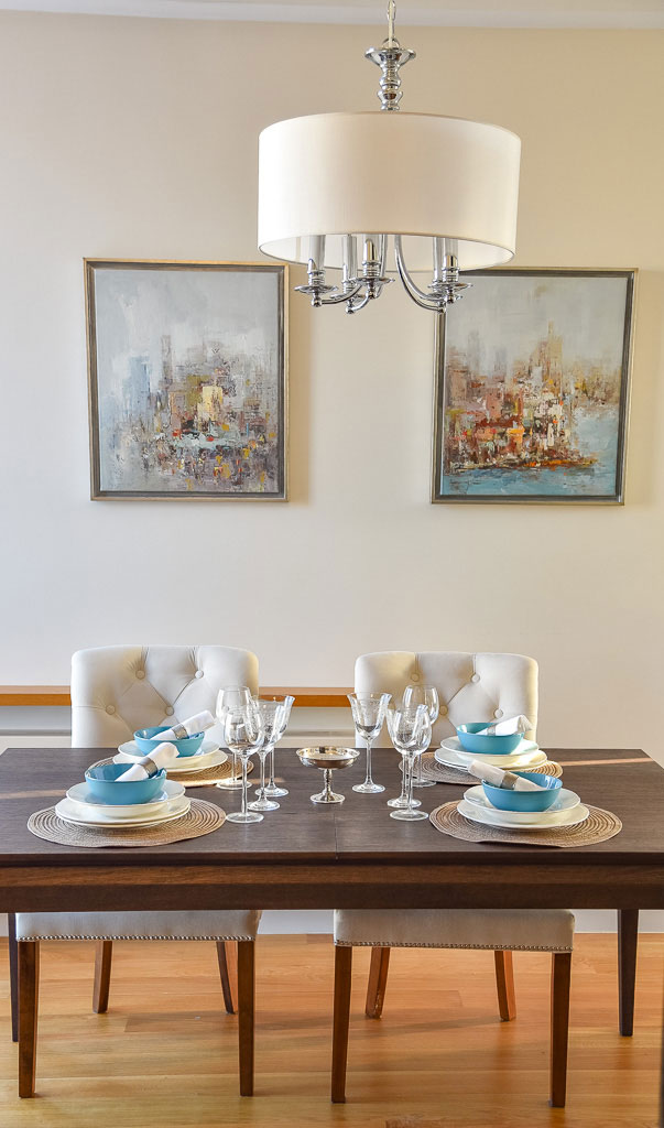 Dining-Apartment_Portfolio